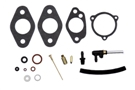 MG Midget Major carb rebuild kit 68-74