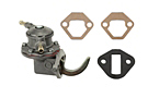 MG Midget Fuel pump with spacer 78-79