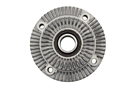 MG Midget Fan clutch 75-79