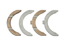 MG Midget Thrust washer set 66-74